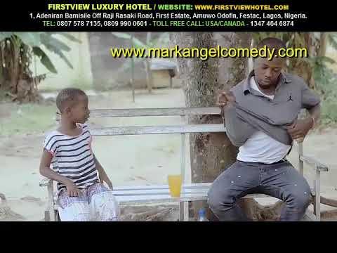 Download HOLLYWOOD STANDARD Mark Angel Comedy Episode 78