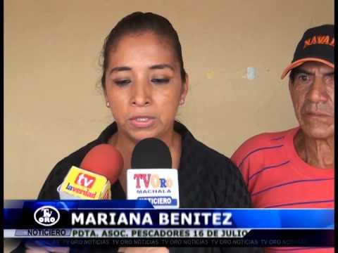 PRIMERA FERIA DE NEGOCIOS SE LLEVÓ A ACABO EN LA FERIA MUNDIAL DEL BANANO