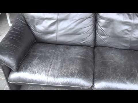 lederarten glattleder doovi. Black Bedroom Furniture Sets. Home Design Ideas