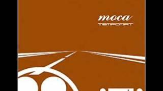 moca - Rappelkiste