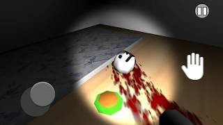 BeuBae - 3D Horror Game Android Gameplay HD / New Horror Game