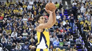 Towns Returns 27 Pts! Brogdon Game Winner vs T-Wolves! 2019-20 NBA Season