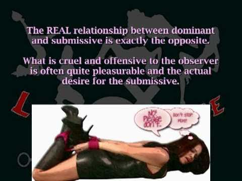 Locked In Lace - Forced Feminization 101 from YouTube · Duration:  7 minutes 27 seconds