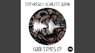 Good Times (Original Mix) mp3