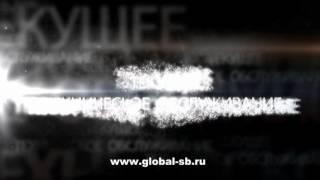 видео лицензия мчс на пожарную сигнализацию