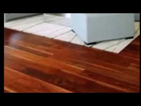 Engineered Hardwood Floors Engineered Hardwood Floor Buckling
