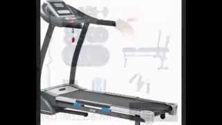 Gym Fitness Equipments Manufacturer Bangalore Us