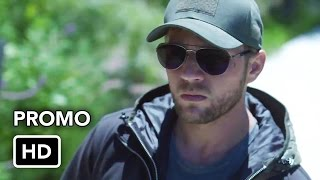 "Shooter (USA Network) ""Find The Truth"" Promo HD"