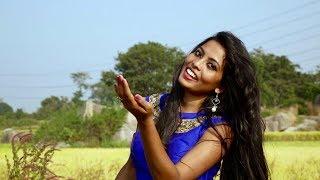 HINDI CHRISTMAS SONG || AAO BHAIYO || SAHIYA BAND