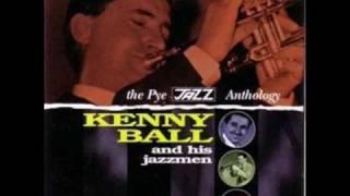 Kenny Ball & His Jazzmen - So Do I