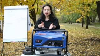 видео генератор цена