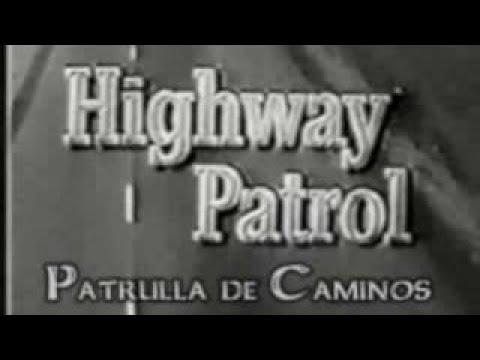patrulla-de-caminos---serie-de-tv