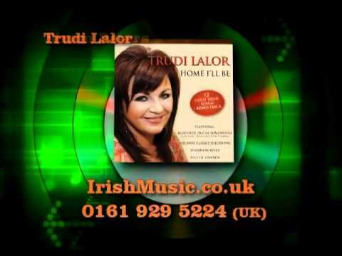 Irish Music .co.uk - June / July 2011