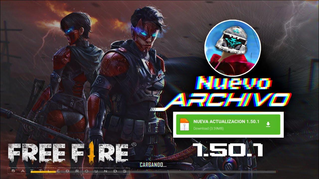 ➡️Anti LAG (ARCHIVO 1.50.1)Como Eliminar el Lag en la nueva actualización  julio-agosto (Yona Games)