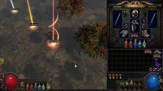 Path of Exile: Custom Item Filter Sounds
