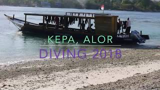 Download Video Alor Diving 2018 MP3 3GP MP4