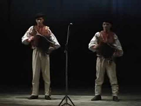 45th ANNIVERSARY OF MOSTAR-ACCORDION