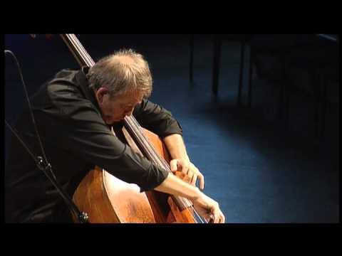 Vanhal - Double Bass Concerto in D Major