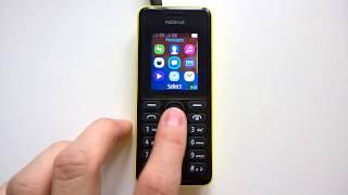 Download lagu Nokia 108 ringtones