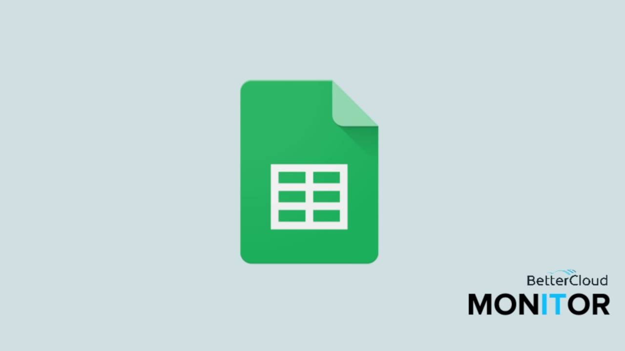 Send Text Messages Right From Google Sheets Youtube