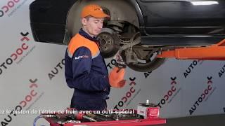 Prêt à réparer votre voiture ? Manuels d'entretien et de réparation pour TOYOTA YARIS