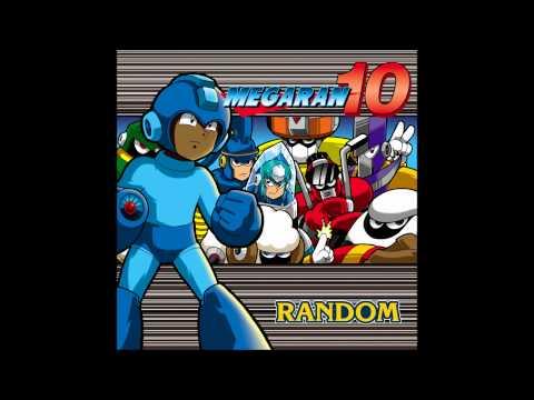 Next Level (feat. Storyville) - Random (Mega Ran)
