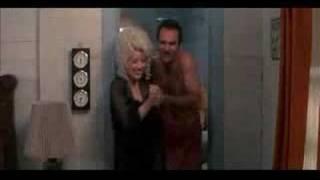 Dolly Parton - Sneakin