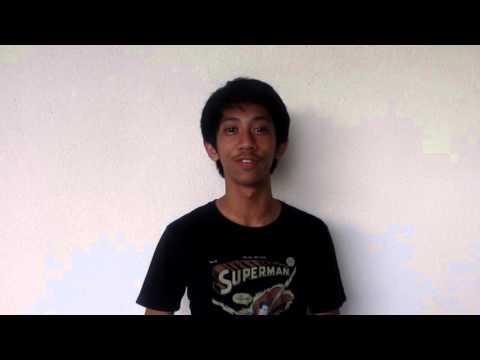 Buzz ng Circuit: May 2016 Ep 1