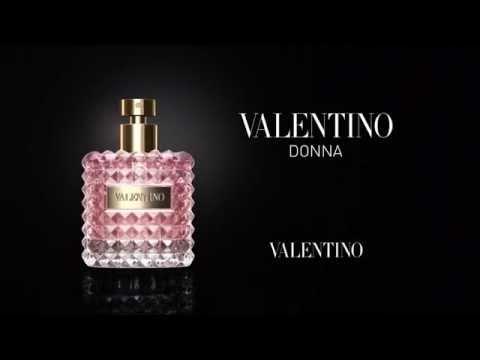 Parfum Parfum Valentino Valentino Valentino Donna Parfum Donna Valentino Donna rdCBoex