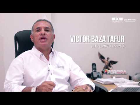 ¿Por qué CAMACOL Risaralda demandó el POT de Pereira?