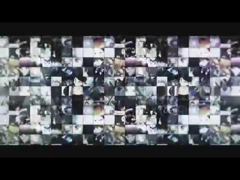 Кевин Митник. Искусство взлома (вторжения).Аудиокнига. - YouTube