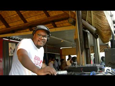 Ur Resident Dj Do_Me LIVE from SUNDAE BASK - Music & Lifestyle, Vosloorus, JHB