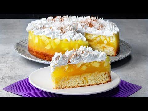 une-explosion-de-goût-et-de-saveurs-avec-ce-dessert-à-la-gelée-de-pommes! -savoureux.tv