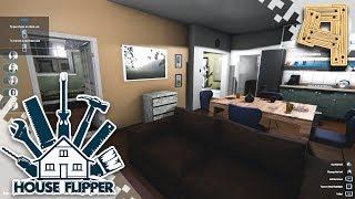 HOUSE FLIPPER - EP09 - More Colour!