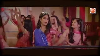 DHADAK : Zingaat Hindi   Ajay-Atul   Ishaan & Janhvi   OFFICIAL SONG   Zee Music