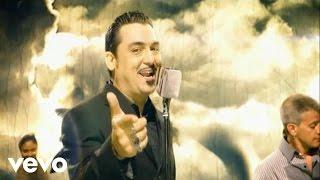 Roy Paci & Aretuska - Toda Joia Toda Beleza (Official Video) ft. Manu Chao