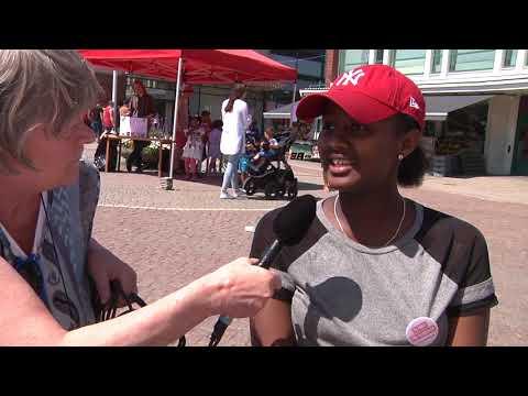 Nelly Irene Andersson, Petrifngsgatan 3, Gteborg | patient-survey.net
