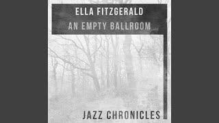 An Empty Ballroom (Live)