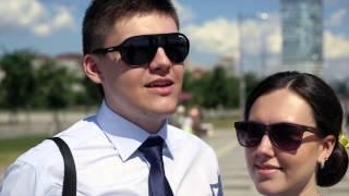 Свадьба Кирилла и Кати * Станислав Ермаков