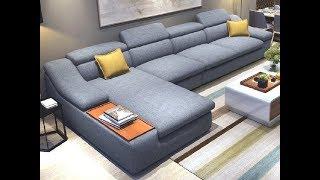 Sofa Minimalis Trend 2019 | Hp/wa. 0819 0800 0122