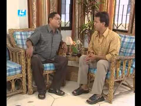 HUMAYUN AHMED BANGLA NATOK Badol Diner Prothom Kodom Ful