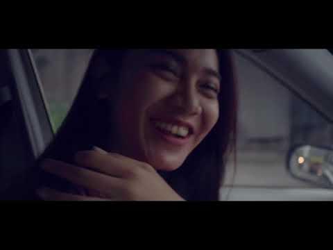 KOBE - Bisa Tanpa Kamu (Official Music Video)