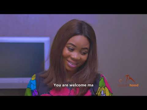 Download MERCY - Latest Yoruba Movie