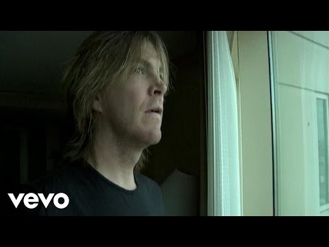 Jack Ingram - Maybe She'll Get Lonely