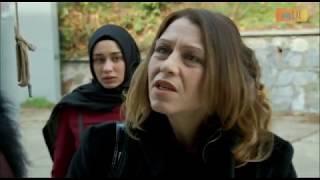 مسلسل رغم الأحزان - الحلقة 23 كاملة - الجزء الأول | Raghma El Ahzen