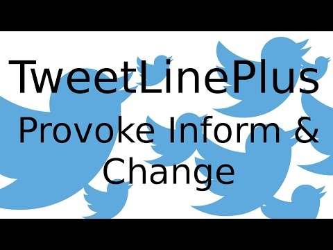 {#iNN #TweetLinePlus} Fake News: the Obama UN-NWO , Progressive Morons & the Kabbalah factor