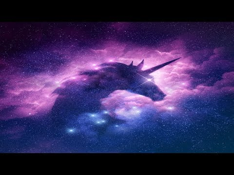 Deep Sleep Healing Meditation Music, Peaceful Relaxation, Soothing Calm ★ 28