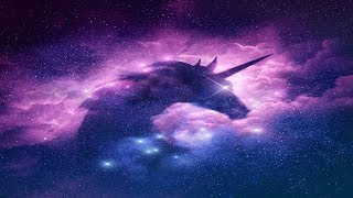 Deep Sleep Healing Meditation Music, Peaceful Relaxation, Soothing Calm  359