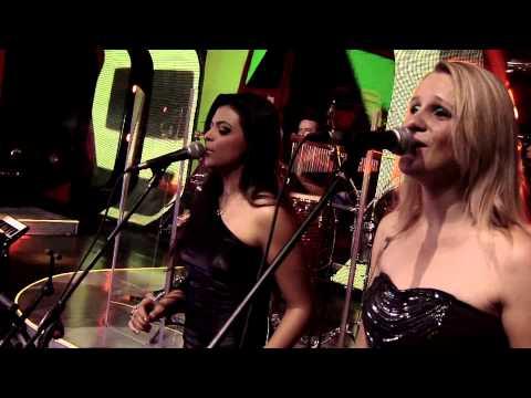 Fiorino - Gabriel Gava DVD 2013