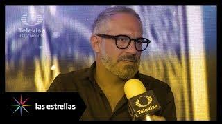 Se presentó a prensa la segunda temporada de 'Simón dice' | Las Estrellas